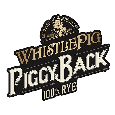 WhistlePig PiggyBack Tin Tacker